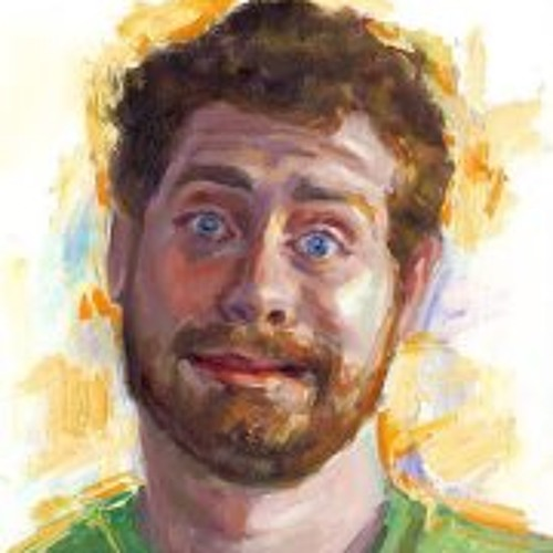 Magriff_14's avatar