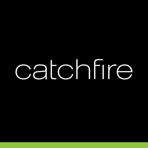catchfire's avatar