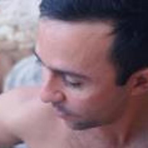 Carlos Souza 21's avatar