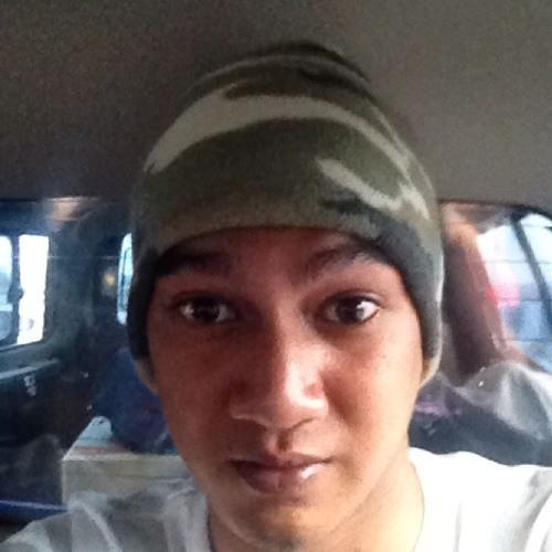 Ninsss's avatar