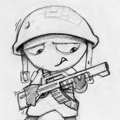 veuda's avatar