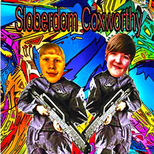 Sloberdom coxworthy's avatar