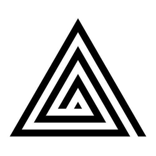 RAALF's avatar