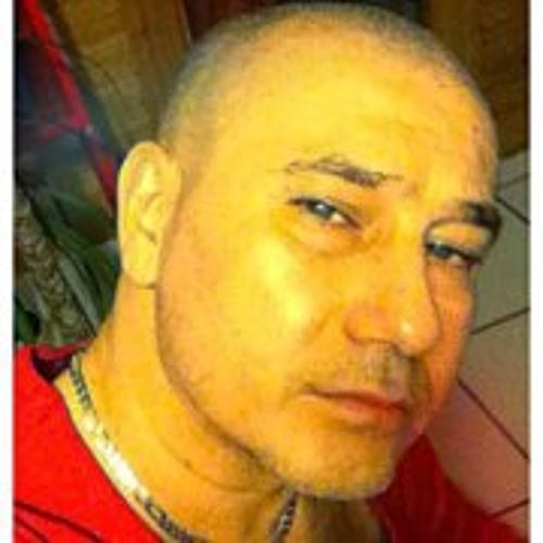 Giovanni Cuffaro's avatar