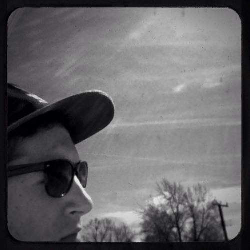 Mark Samano's avatar