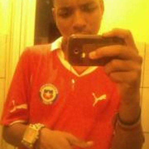 Rayson Silva 1's avatar