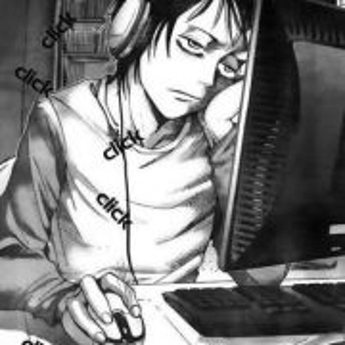 Riuuzaki's avatar