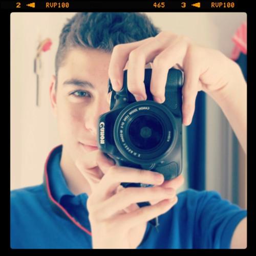 user463419879's avatar