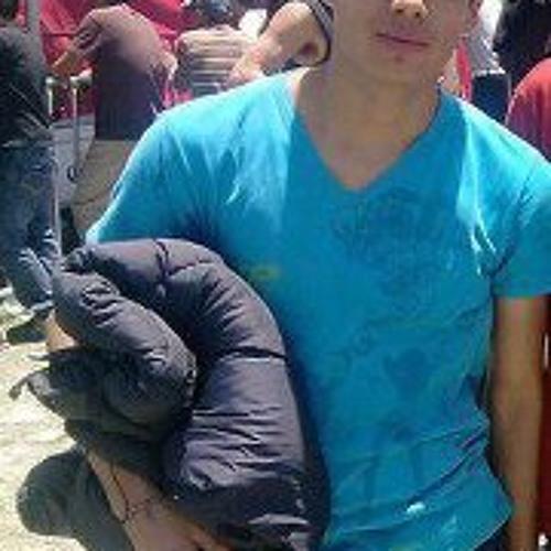 Jonathan Mendoza 32's avatar