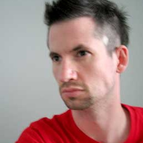 m_x_m's avatar