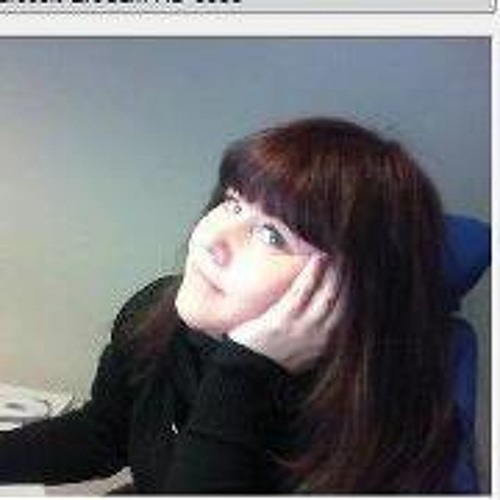 Carita Järvinen's avatar
