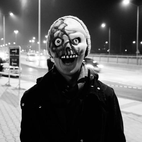DJ Ismet KIR (İsmet KIR)'s avatar
