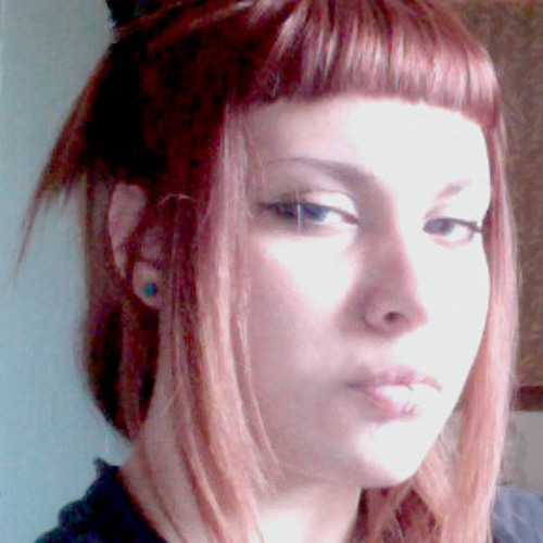 Rosalba Larosa's avatar