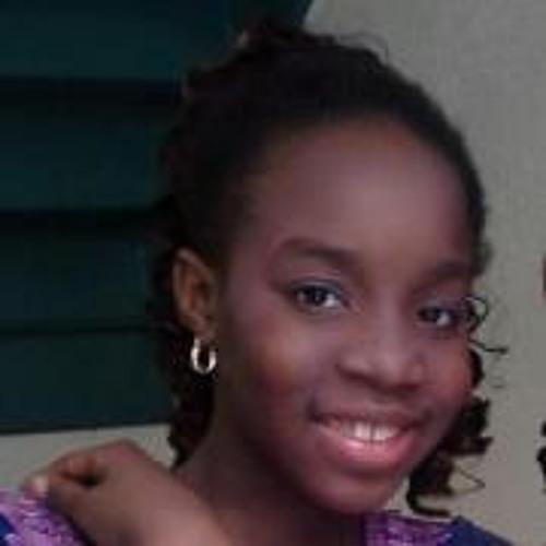 Siby Kebe's avatar