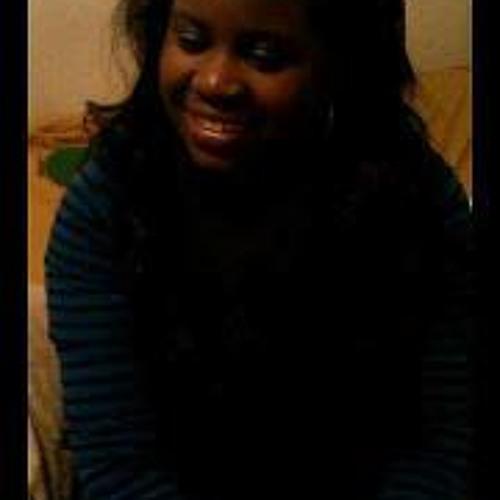 Selchou Songz Narcisse's avatar