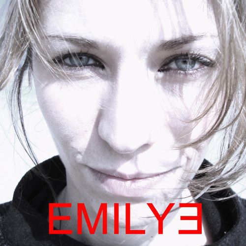 Emily E. music channel's avatar