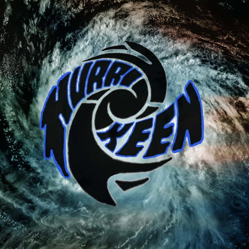 Hurrakeen's avatar