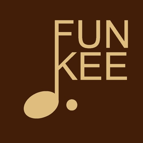 Fun-kee J.'s avatar