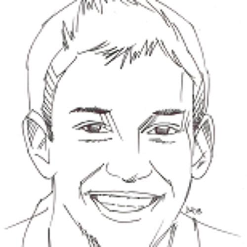 Billel.H's avatar