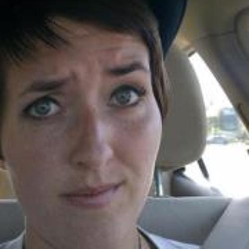 Ashley Szafran Holt's avatar