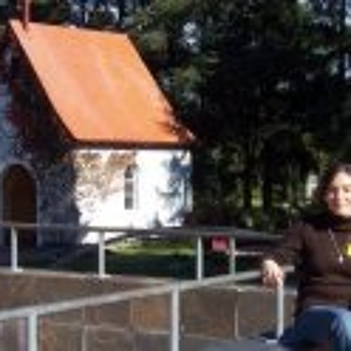 Silvia Elizabeth Asís's avatar