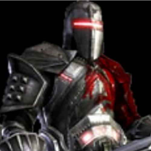 haloknight1998's avatar