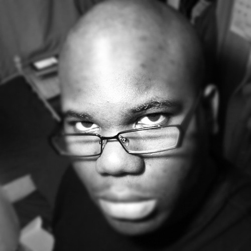 Dyon Baston Joell's avatar