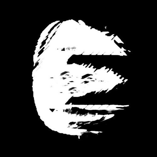 EIGHTTO's avatar