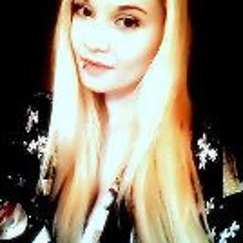 Ilona Pennanen's avatar