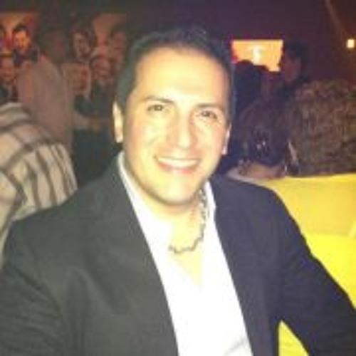 Emmanuel Cortes 4's avatar