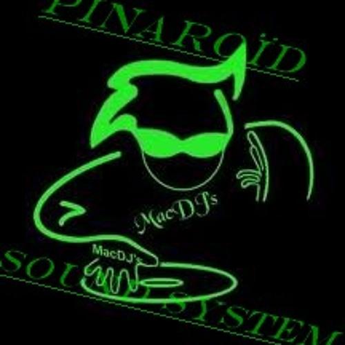 Birout pinaroïd's avatar