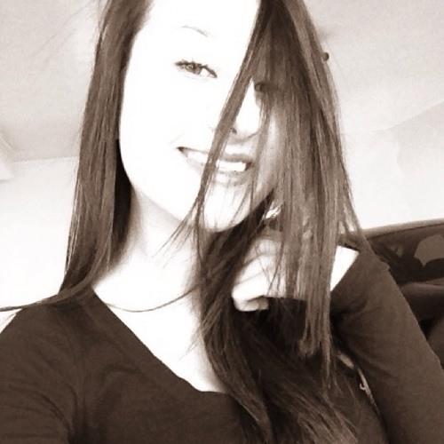 nataliawink's avatar