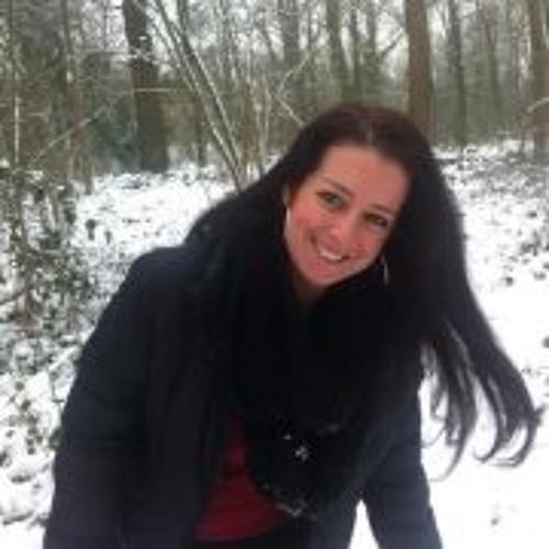 Janine Buchholz's avatar