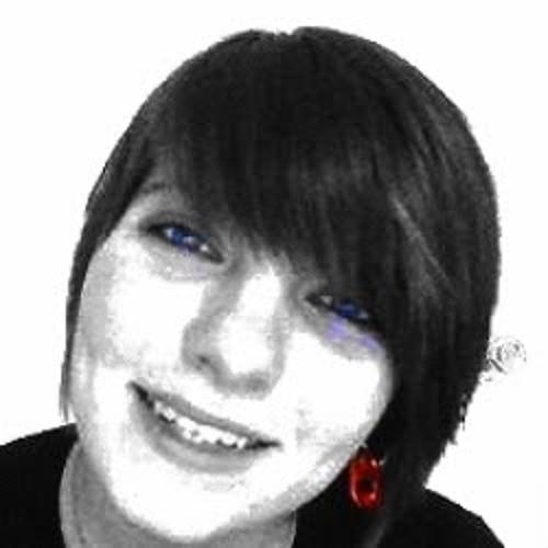 Kaitlyn Sheehan 1's avatar