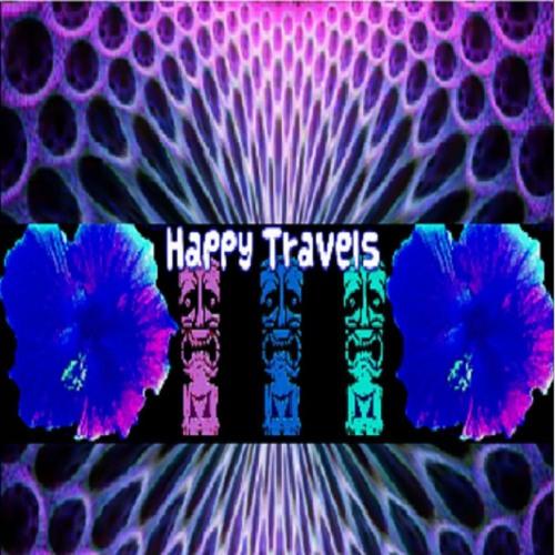 Happy Travels's avatar