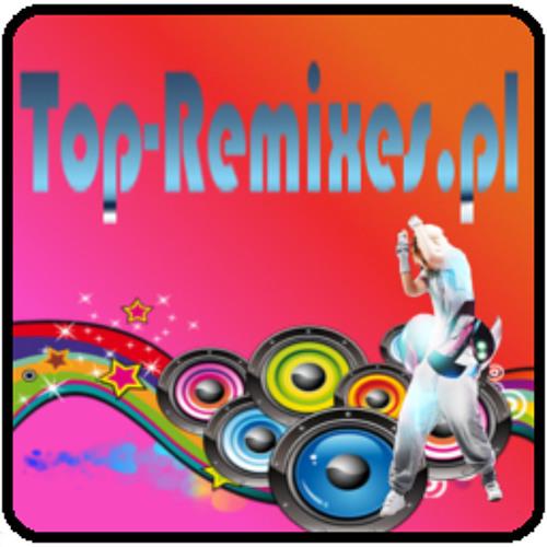 Top-Remixes.pl's avatar