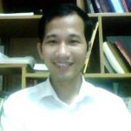 Calvin Nguyen 24's avatar