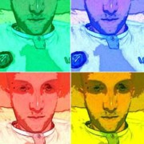 Emanuele Fonticelli's avatar