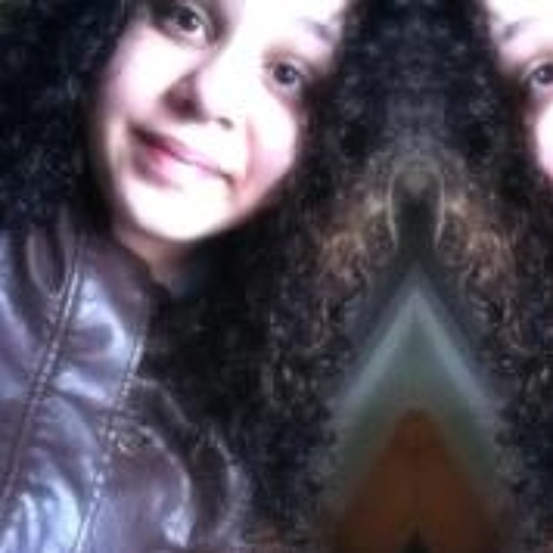 Jasmine Perez 12's avatar