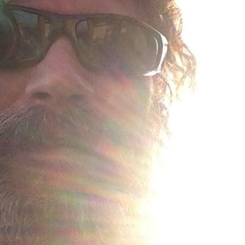 David Shane Duke's avatar