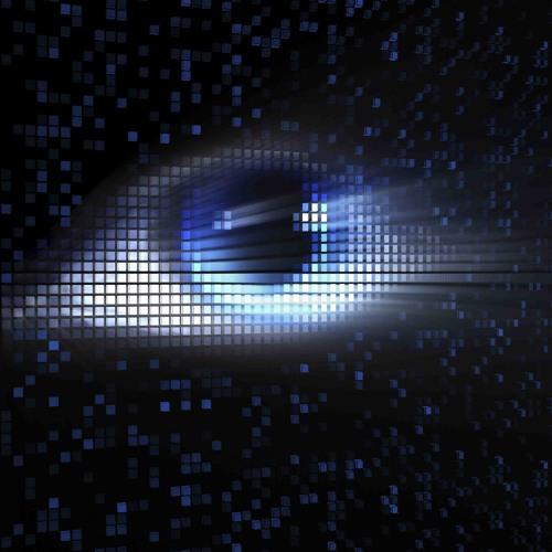 stereo eyes's avatar