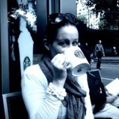 Monika Khan 1's avatar