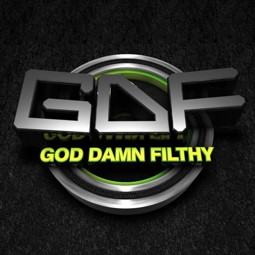 G.D.F.Productions's avatar