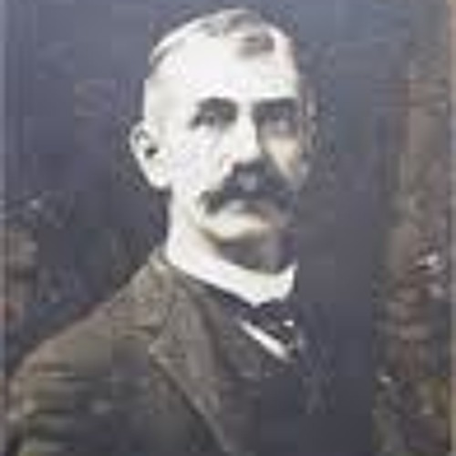 Sir Walter Bangs's avatar