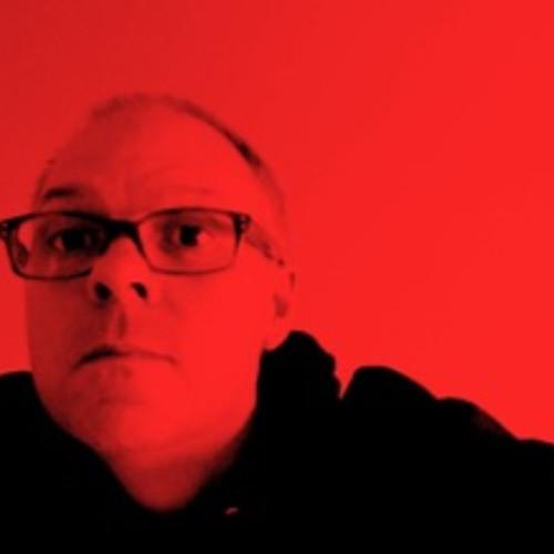 CollieSr's avatar