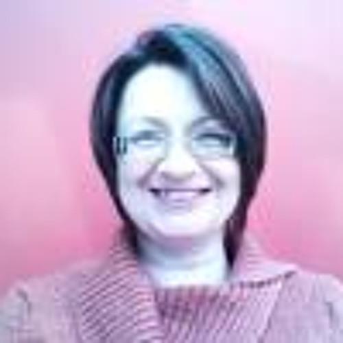 Marie J. Taylor's avatar