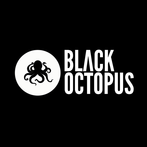 Black Octopus Sound's avatar