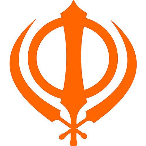 Guru Radio's avatar