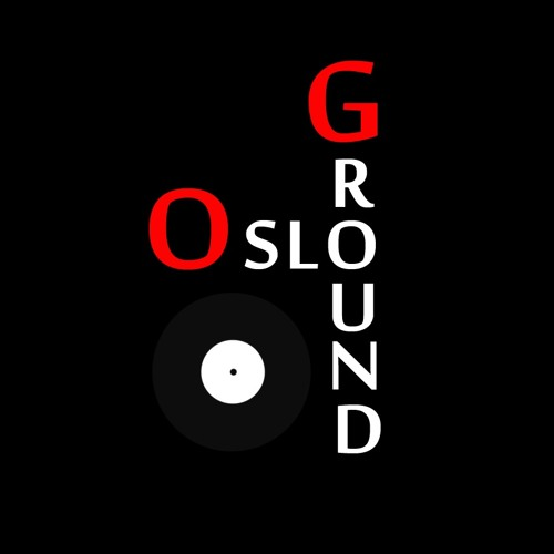 OsloGround's avatar