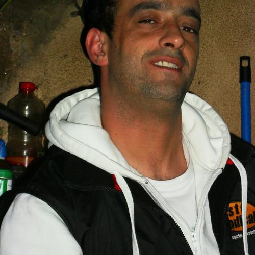 Pissoto's avatar